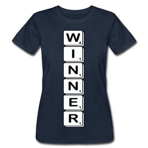 T Shirt Your Are Winer winner tiles t shirt spreadshirt
