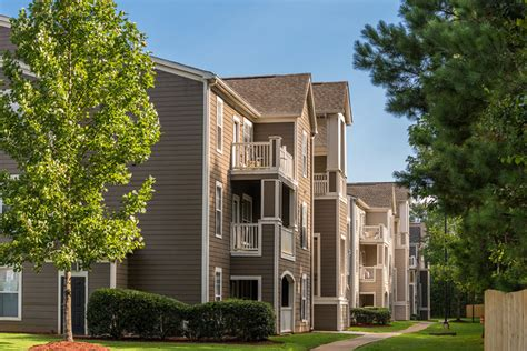 one bedroom apartments carrollton ga one bedroom apartments carrollton ga bedroom apartments