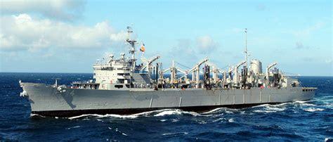 Aoe 30 Tx 底特律 quot 号快速战斗支援舰和萨克拉门托号 有什么区别 是不是前者现役 后者已经退役 百度知道