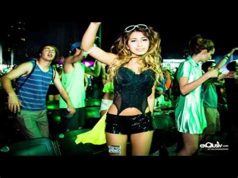 what is dirty house music best electro house music mix 2015 dirty dance club mix dj assa 182 youtube