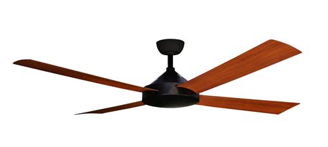 fan with no blades black ceiling fan blades minka aire f502bcw 42in