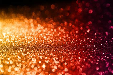 glitter images glitter bokeh by falloutgirl9001 on deviantart