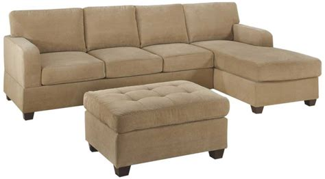 soft leather sectional 15 soft leather sofa carehouse info