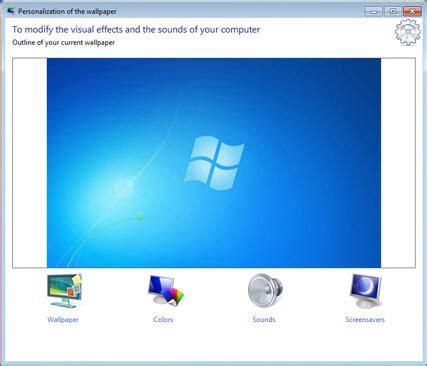 wallpaper changer windows download free wallpaper changer softonic auto design tech