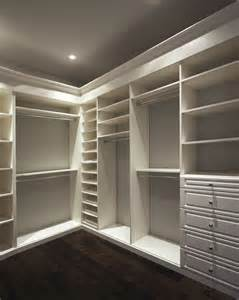 create space with closet organizers custom closet organizers inc custom closets toronto