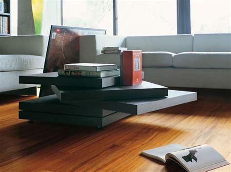 pavimenti in legno prezzi al mq parquet doussie pavimenti legno doussie costo al mq