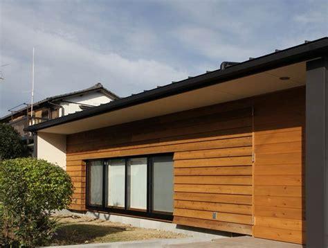 Haus Y by Y Haus 春日井市 和モダン ガレージハウス コートハウス