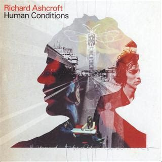 lyrics delays richard ashcroft lyrics lyrics for every richard