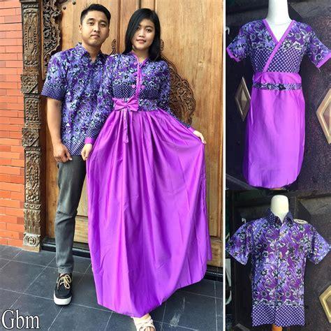 Set Baju Batik Family Sabrina Anak Cewek Katun Prismina 40s New baju gamis anak umur 11 tahun nemo