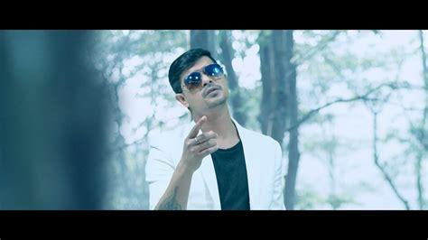 song new new melodious song asawari kamal khatri supernepal