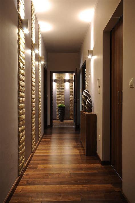 hallway design ideas   brighten  space