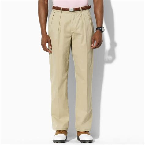 khakis and boots what color shoes with khaki shoes for yourstyles