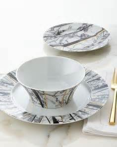 On pinterest dinnerware table settings and place settings