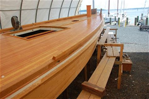 wooden boat caulking jay wooden boat caulking how to building plans
