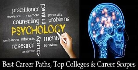Top Mba Career Paths by Personalized Career Guidance Counseling For Ug Pg Mba