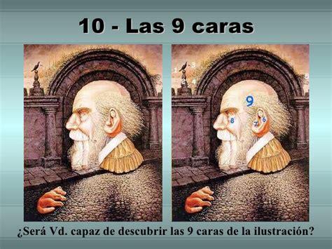 imagenes opticas de animales resultado de imagen para ilusiones opticas ilusiones