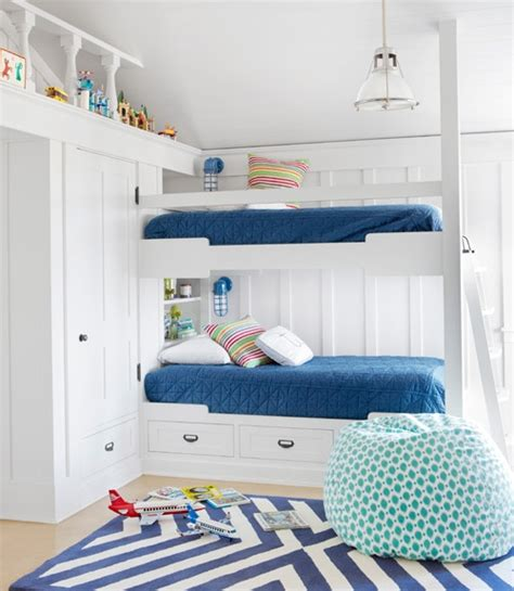 5 Nautical Style Treasures To Bring Some To Your Steps by 25 Nautical Bedding Ideas For Boys Hative