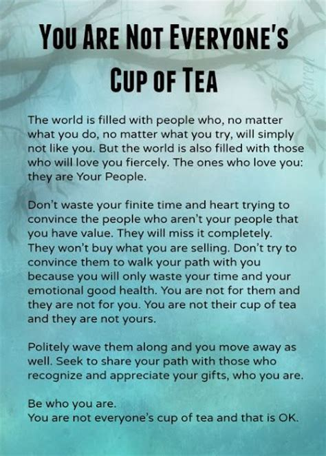 Nine Things You Do Not About Tea by Best 25 No Friends Quotes Ideas On Quotes