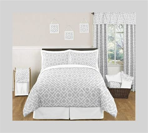 discount bedding online purchase discount luxury bedding online at beyondbedding com