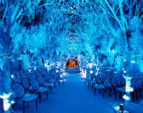 which season is best to host your wedding review the pros and cons ljdjs entertainment and