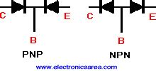 testing of diode and transistor how to test diodes and transistors electronics area