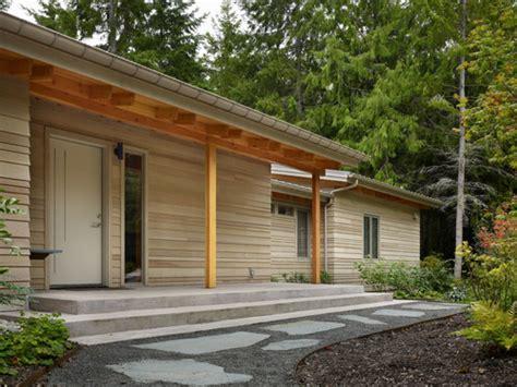 modern siding modern home siding modern contemporary exterior cedar