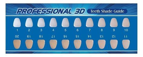 tooth color chart cool teeth whitening strips at home strips review