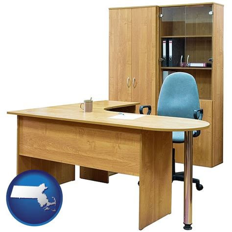 office furniture wholesalers office furniture equipment manufacturers wholesalers
