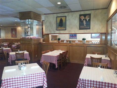 lasagna house 3 lasagna house iii italian restaurant 217 cypress creek pkwy in houston tx tips