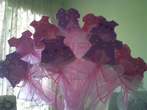 Bunga Hias Sterofoam 50pcs gift shop by sweet n rosy innovatif kraf page bunga telur foam pink n purple