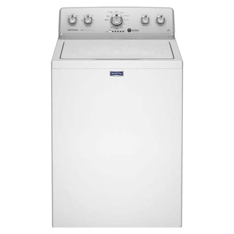 Home Depot Washing Machines Clearance In Swish Energy