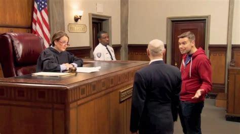Jury Duty Criminal Record Image Gallery Jury Court