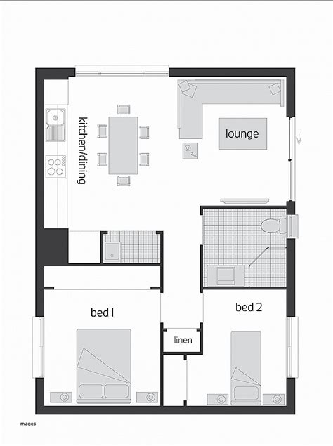 in suite house plans house plan unique single story house plans with in sui hirota oboe
