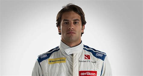 felipe nasr f1 felipe nasr f1world it