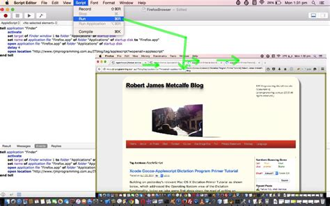 php tutorial with exles pdf free download applescript tutorial pdf download busyadults gq