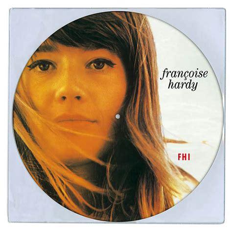 francoise hardy vinyl fran 231 oise hardy francoise hardy vinyl records lp cd on