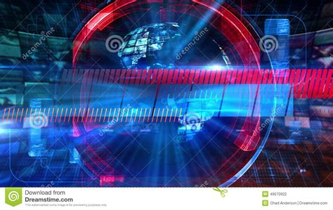 broadcast graphics templates image gallery news broadcast background