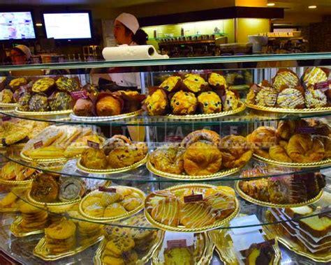 Caesars Atlantic City Buffet Caesars Casino Buffet 25 Food Pictures Atlantic City