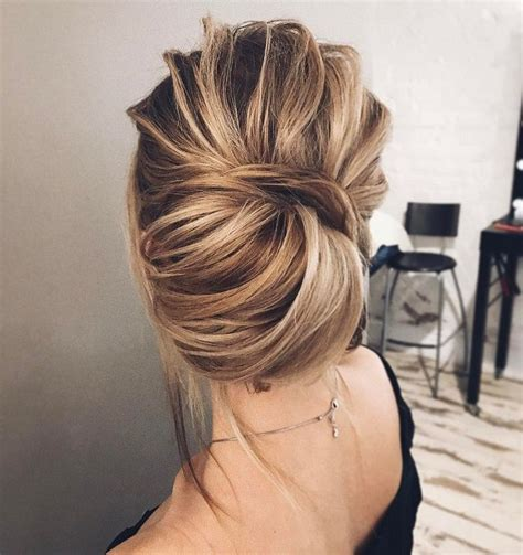 25 best hair upstyles ideas on wedding upstyles updos and hair updo