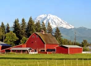 barn scenery 17 best images about beautiful barn on
