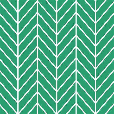 html pattern w doodlecraft freebie week herringbone chevrons backgrounds