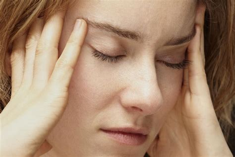 Breast Care Liza Herbal common signs and symptoms of brain tumors