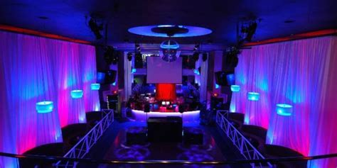 Nightclub Designs Ideas on a Budget   Lushes Curtains Blog