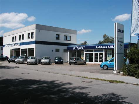 Auto Klaus by Autohaus Klaus In Friedberg Branchenbuch Deutschland