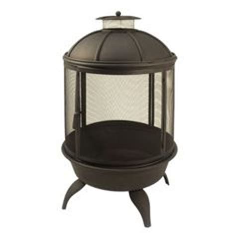 Black Friday Chiminea by 1000 Images About Chiminea On Home Depot