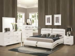 White Bedroom Suites - modern white bedroom suites design decorating ideas also interalle com