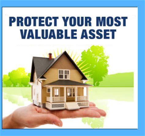house insurance compare compare home insurance quotes insurance 4less