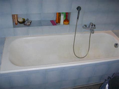 sostituzione vasca bagno sostituzione vasca da bagno sovabad