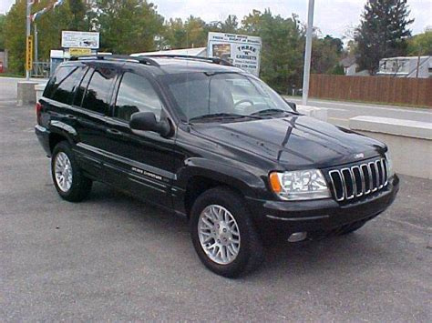 Jeep Grand For Sale In Pa Jeep For Sale In Latrobe Pa Carsforsale