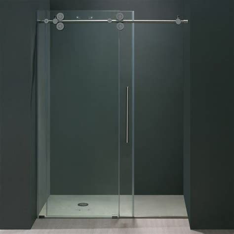 Cleaning Glass Sleding Shower Doors Design Http Best Shower Cleaner For Glass Doors